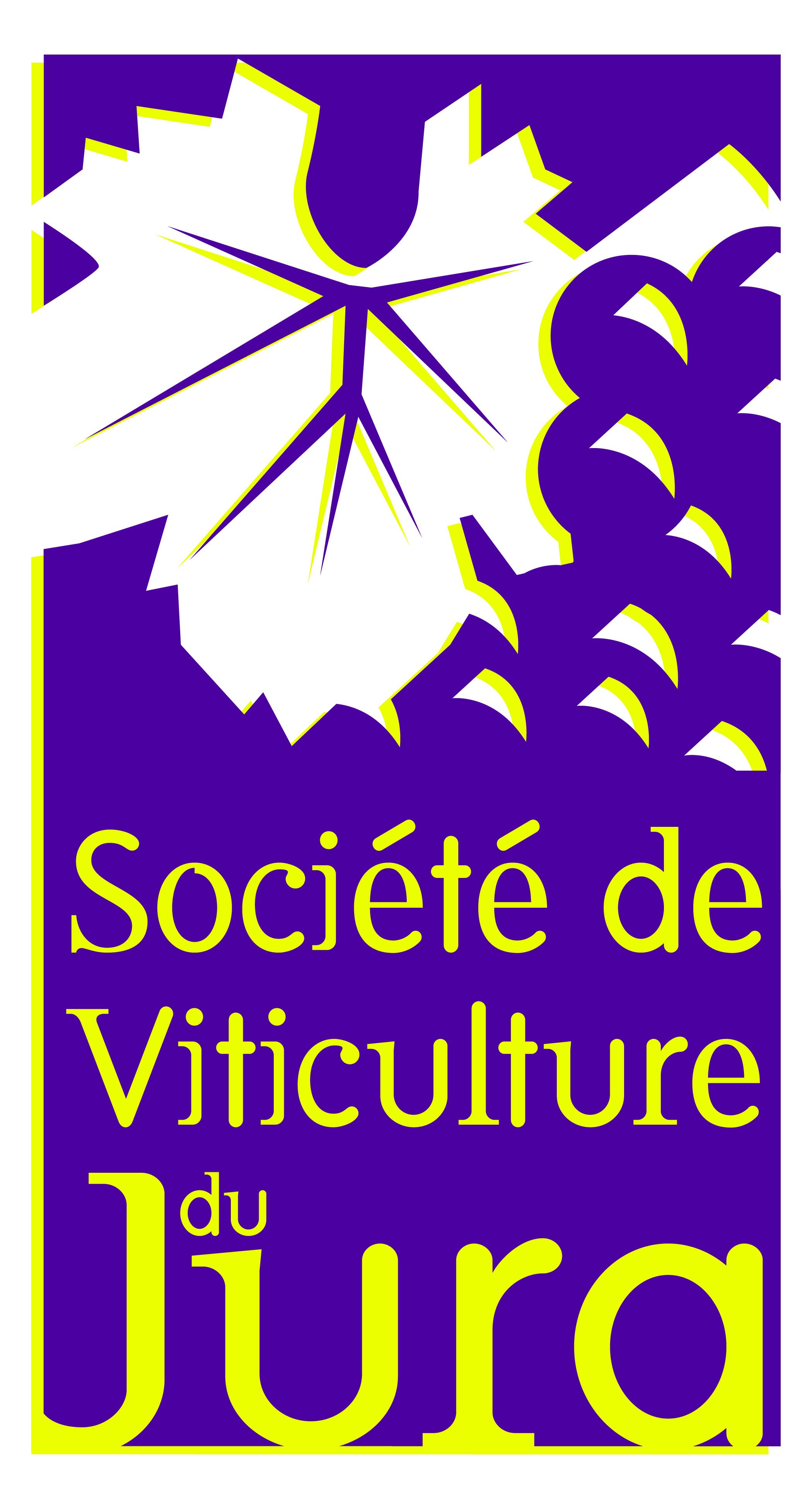 Partenaires de la s lection for Chambre agriculture bourgogne