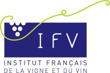 Institut Français de la Vigne et du Vin